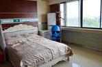 VIP病房2